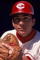 johnny-bench