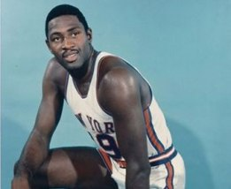 willis-reed