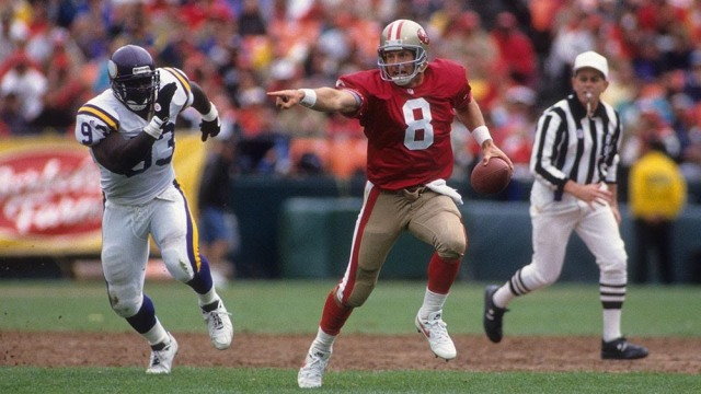 Steve Young 2